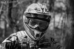 maenkula-pics-training-mcv-well-09-04-2016-15