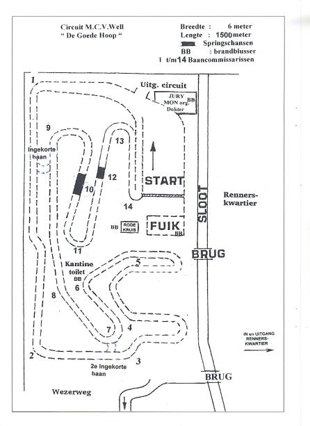 plattegrond-crossbaan-well